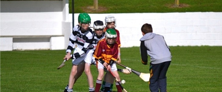1st-year-hurling-blitz-on-oct-7th-2011016