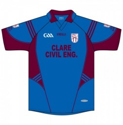 jersey_front_3_19