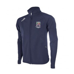 St Josephs Doora Barefield Norway Jacket