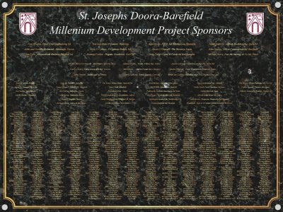 STJDB_Millenium Dev Perspex 4x3ft-page-001