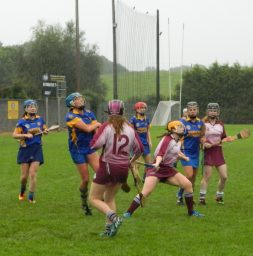 roisin-mcmahon-clears-under-pressure-from-the-st-josephs-forwards