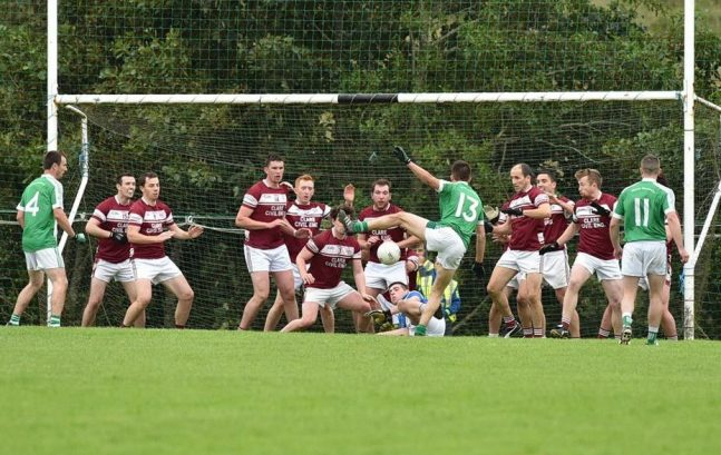 kilrush-vs-doora-barefield-11-09-16-7