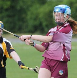 junior-v-clarecastle-ballyea-league-rd-1-pic-6